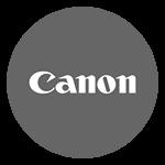 canon123 logo