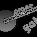 craneyab logo