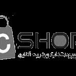 cshops logo