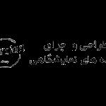 decoparsian logo