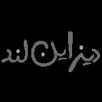 designland logo