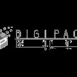 digipackshop logo