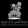 encomp logo