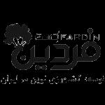 fardinkesht logo