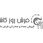 farsherooz logo
