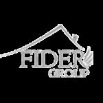 fidergroup logo