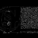 gitisystem logo