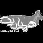 hamyarpet logo