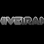 hiveiran logo
