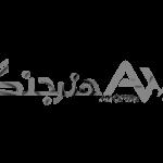 honarejang logo