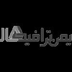 imentraffic logo