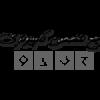 jeeco logo
