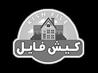 kishfile logo