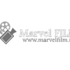 marvelfilm logo