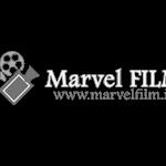 marvelfilm logo