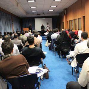 mimos-academy-classroom (14)