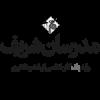 modaresansharif logo