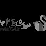 newsha724 logo