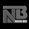 novinbin logo