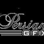 persiangfx logo