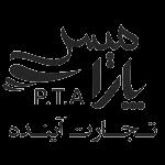 ptatravel logo