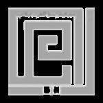 raikaap logo