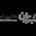 sabzlearn logo