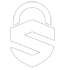 saftey-security logo