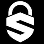 saftey-security logo