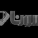 sorenamobile logo