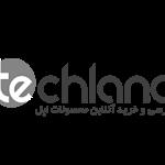 techlandstore logo