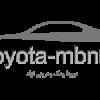 toyota-mbn logo