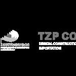 tzp-co logo