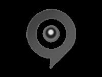 vibre logo