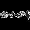 webirooni logo