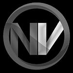 wpnovin logo