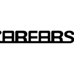 zarfarsh logo