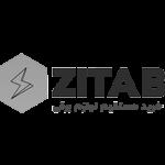 zitab logo