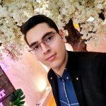 محمدمهدی پروند