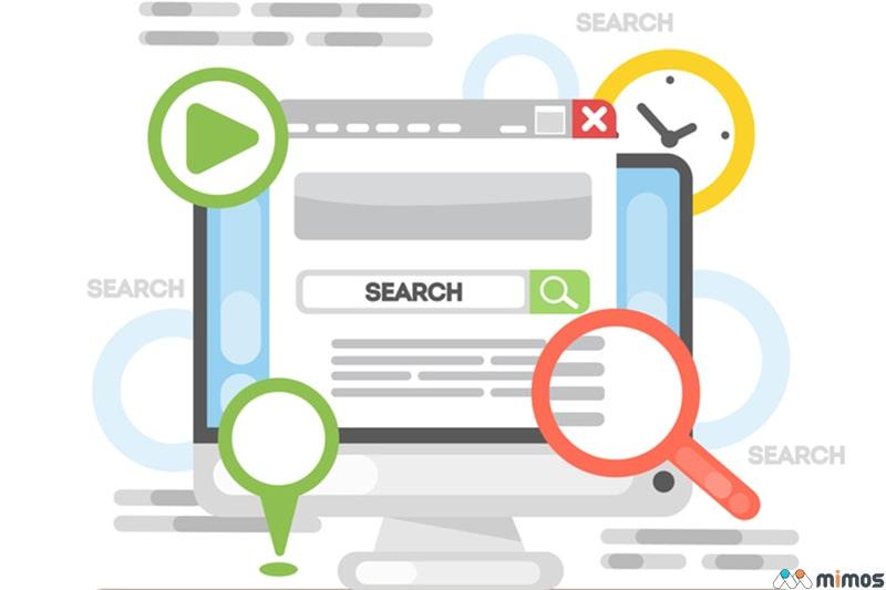 مراحل رتبه بدی وبسایت ها توسط گوگل