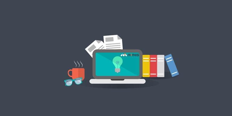 آنچه برای راه اندازی کسب و کار آنلاین از صفر باید بدانید