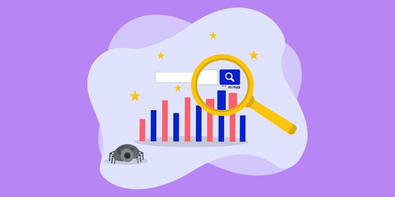 چطور از گوگل کیورد پلنر برای تحقیق کلمه کلیدی استفاده کنیم؟