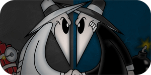 سئوی کلاه سفید و سئوی کلاه سیاه