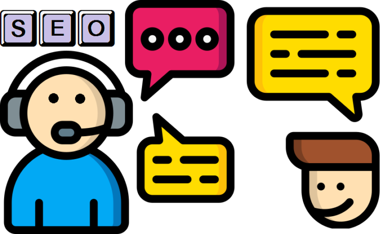 چه خدماتی از شرکت های سئو در بهینه سازی سایت باید درخواست کنیم؟
